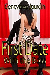 First Date With the Boss