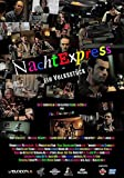 Night Express ( Nachtexpress ) [ NON-USA FORMAT, PAL, Reg.0 Import - Switzerland ]