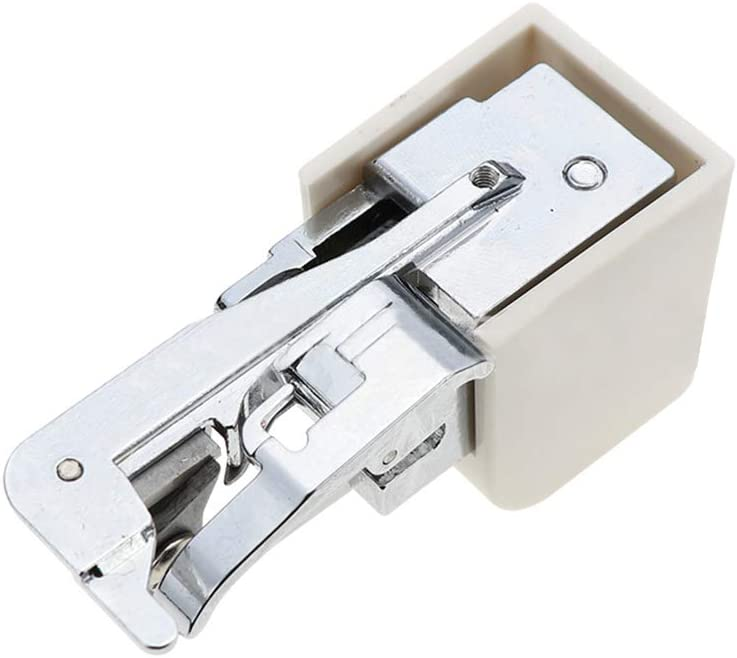 Cortapelos para m/áquina de coser 2 unidades IOOI