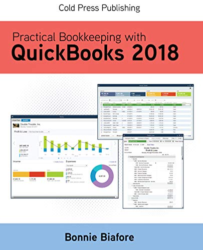 36 Best Bookkeeping Books of All Time - BookAuthority