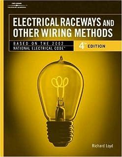 Incredible Electrical Raceways Other Wiring Methods Richard E Loyd Mark C Wiring Digital Resources Remcakbiperorg