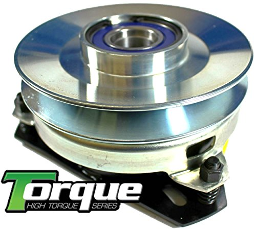 Replaces Toro 265 6 Garden Tractor 94-2514 PTO Clutch - T...