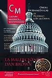 Revista CULTURA MASÓNICA Nº 1 (Spanish Edition)