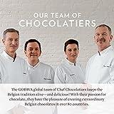 Godiva-Chocolatier-Dessert-Truffle