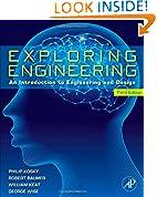 Exploring Engineering, Third Edition
