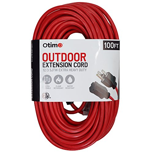 otimo-100-ft-12-3-outdoor-extra-heavy-duty-extension-cord-3-prong-extension-cord-red