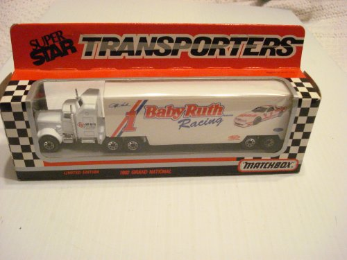 limited-edition-1992-grand-national-super-star-transporters-jeff-gordon-baby-ruth-1