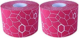 Theraband Kinesiology Tape - 2\