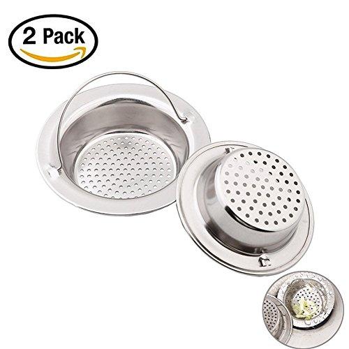 Single Bowl Sink Ss Mirror - 4