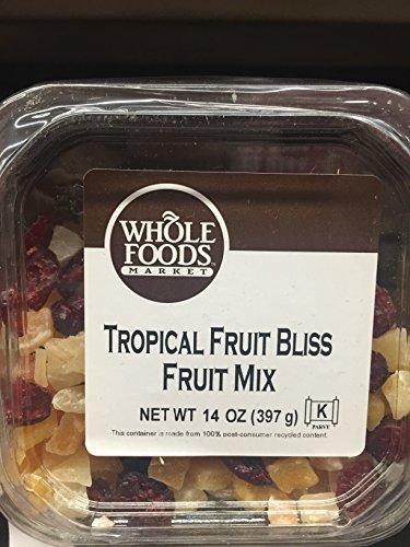 whole-foods-market-tropical-fruit-bliss-fruit-mix