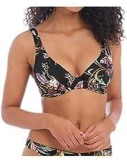 Freya Women's Tahiti Nights Underwire High Apex Swim Top AS0013