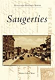 Saugerties, Marjorie Fallows Block, 0738572667
