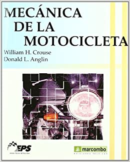 La h.crouse de pdf download motocicleta william mecanica