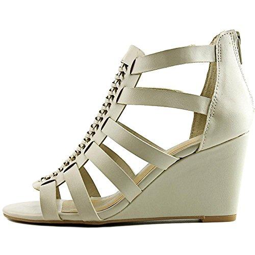 Sandal American Wedge Amelia Rag Grey tZZTUqyw