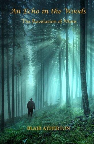 Atherton Wood - 1