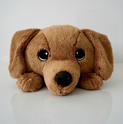 Buy dachshund dog stuffed toys