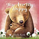 Books : You Are My Happy