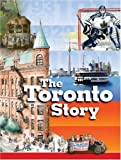 img - for The Toronto Story book / textbook / text book