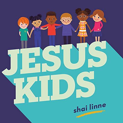 Jesus Kids -