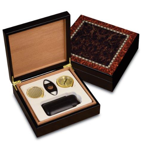 Craftsman's Bench Manhattan Gift (Manhattan Gift Set)