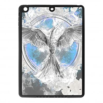 iPad Air case - INVELLOP Leatherette Case Cover for Apple iPad Air cases (2013 release)