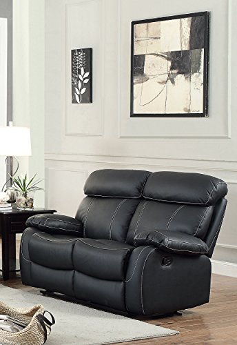Buy leather recliners 2016