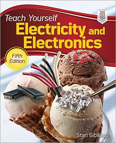 ??INSTALL?? Teach Yourself Electricity And Electronics, 5th Edition (Teach Yourself Electricity & Electronics). Alicia hundreds nouveau action quedar viagra