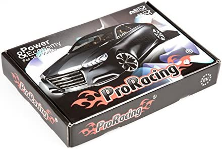 Proracing Obd2 Performance Chip Tuning Box New Assignment Box 35 More Bhp 25 More Torque Auto