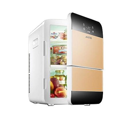 Amazon.com: Refrigeradores de aire libre, frigoríficos ...