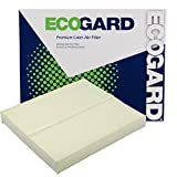 Ecogard XC25870 Cabin Air Filter