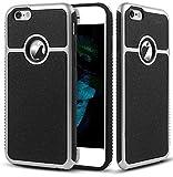 Best PASONOMI Iphone 6 Case Rubbers - iPhone 6S Case, Pasonomi® iPhone 6 Bumper Cover Review