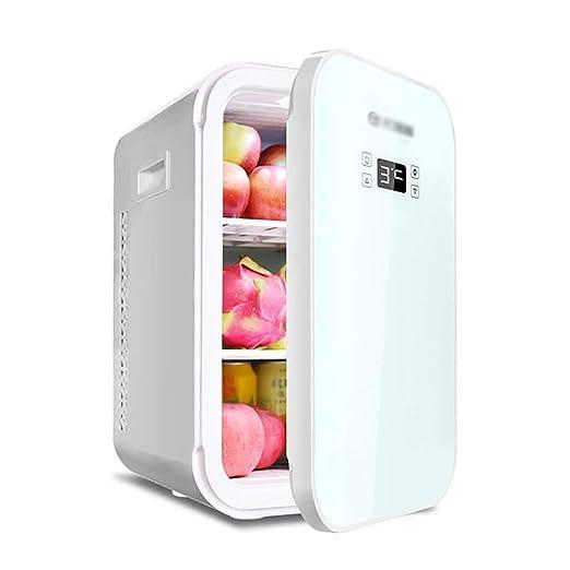 Mini Nevera, Refrigerador De 22 litros para El Automóvil ...