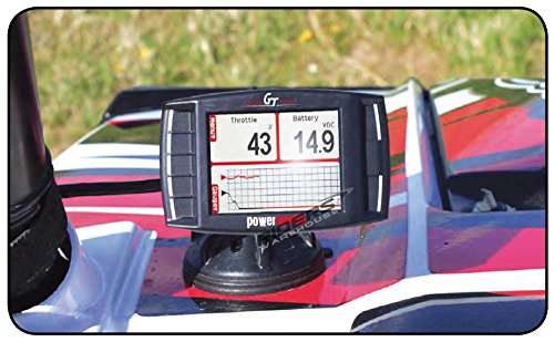 - Bully Dog Ski-Doo GT Tuner 48200