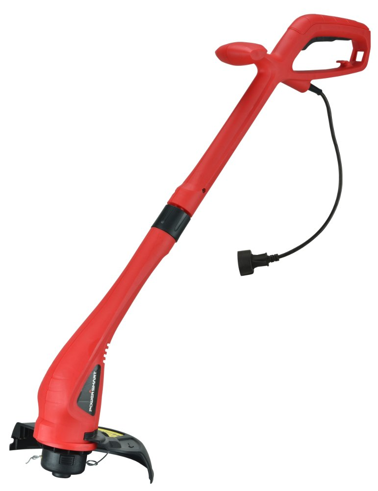 PowerSmart PS8208 2.3 Amp Electric String Trimmer