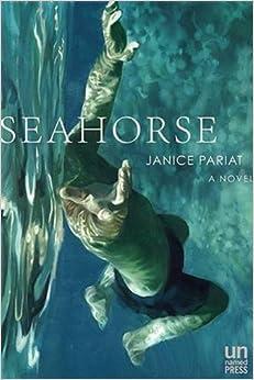 Book Seahorse: A Novel