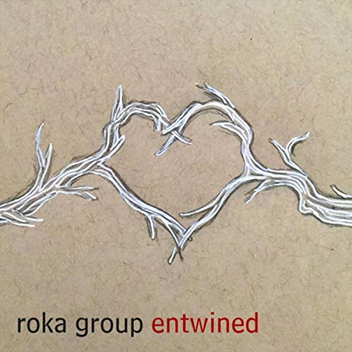 Entwined ()