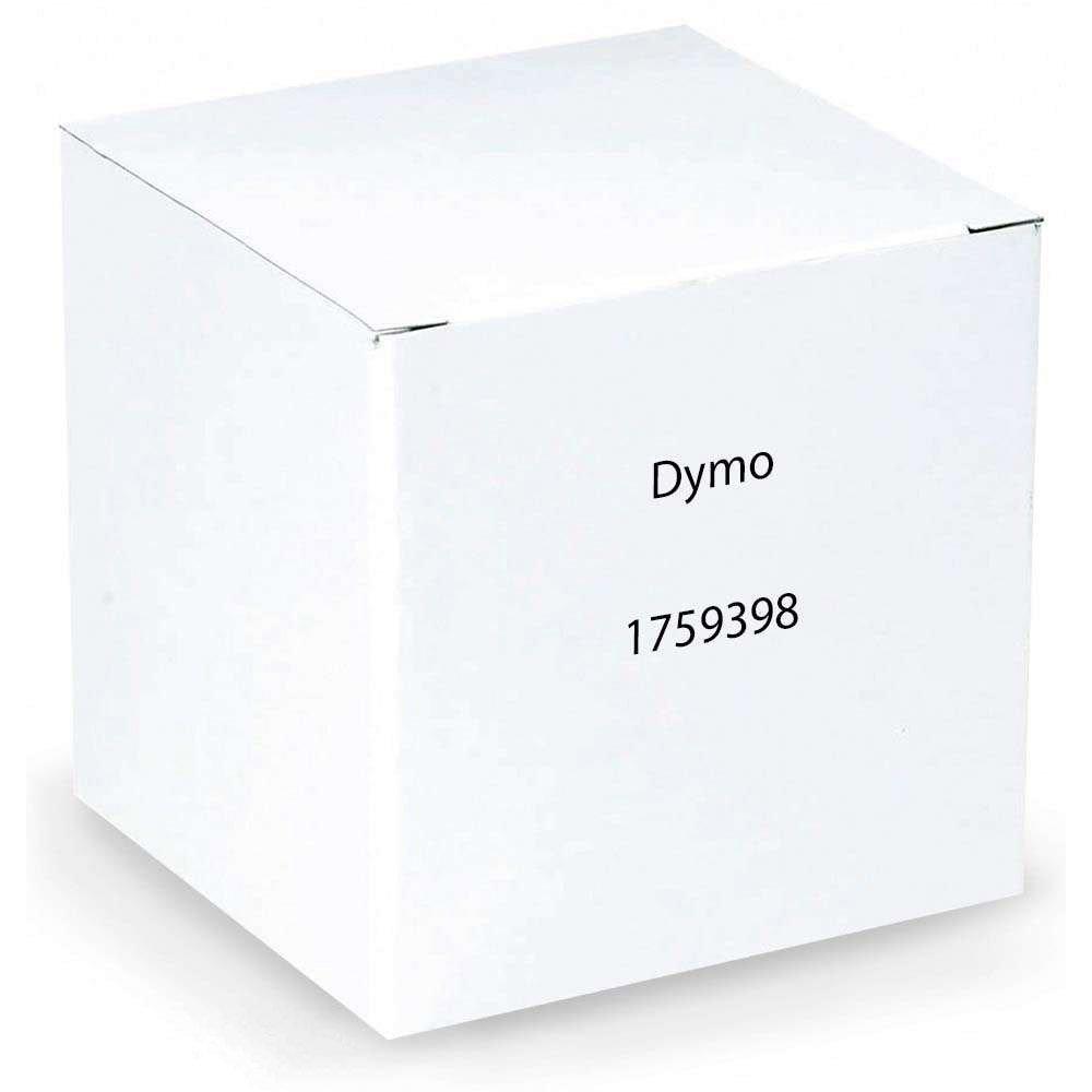 Dymo 1759398 Rhino 5200 Battery by DYMO