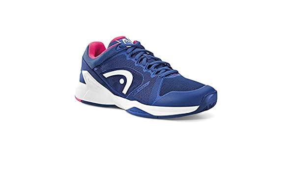 Zapatilla De Padel Head Revolt Pro 2.0 Women-39: Amazon.es ...