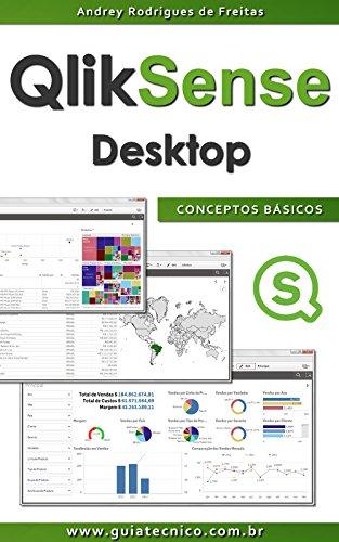 Amazon qlik sense desktop conceptos bsicos spanish edition qlik sense desktop conceptos bsicos spanish edition by freitas andrey rodrigues fandeluxe Image collections