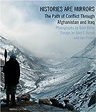 Histories Are Mirrors, John Burns, Ian Fisher, 1884167446