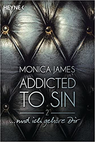 http://www.buecherfantasie.de/2018/01/rezension-addicted-to-sin-und-ich.html