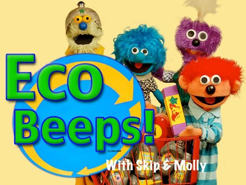 eco-beeps-with-skip-molly-volume-1