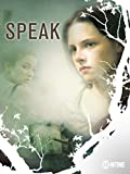 DVD : Speak