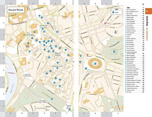 51Kjn08SOSL - Fodor's Rome (Full-color Travel Guide)