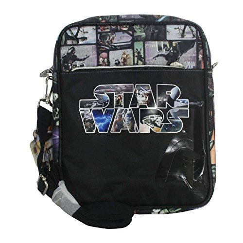 Bandolera tablet Star Wars Empire