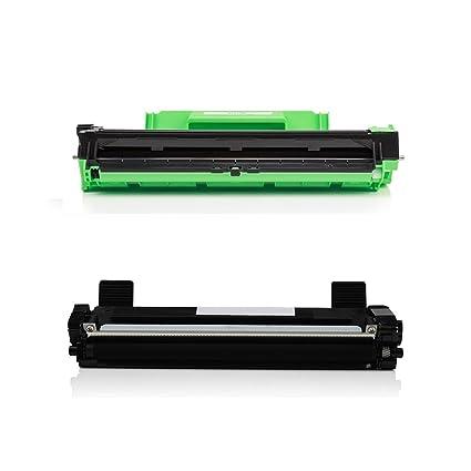 TTRecycling - Compatible - como de repuesto para Brother HL-1201 ...