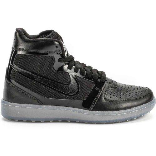 Nike Tränare Rent Hus Prm Mens Basketskor