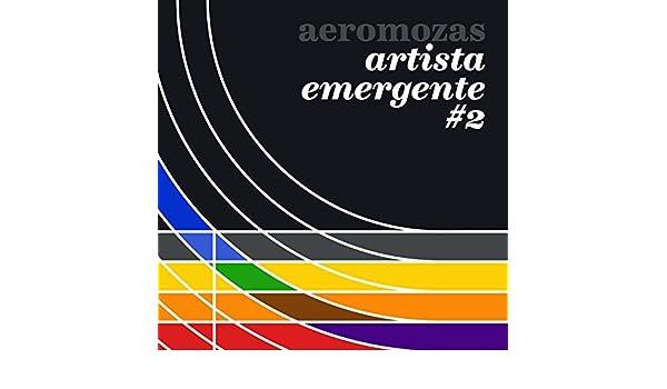 mp3 artista emergente