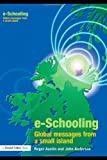 E-Schooling, John Anderson and Roger Austin, 1843123800