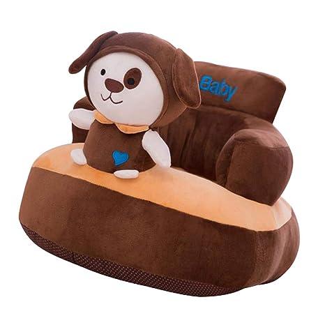 Amazon.com: Fityle - Puf para sofá, tumbona o sofá, color ...